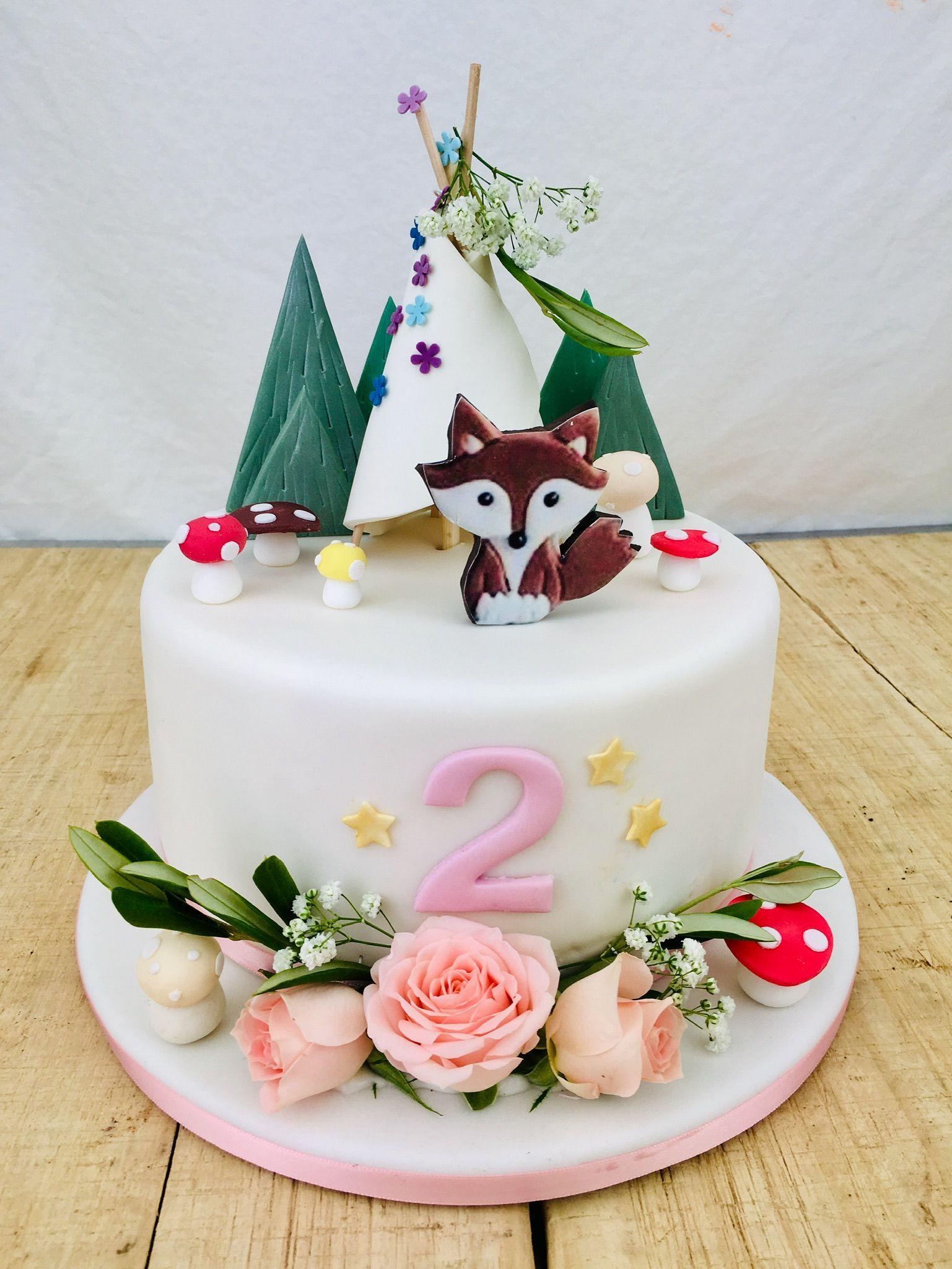 Torte Kuchen Geburtstagstorte Geburtstagskuchen Geburtstag
