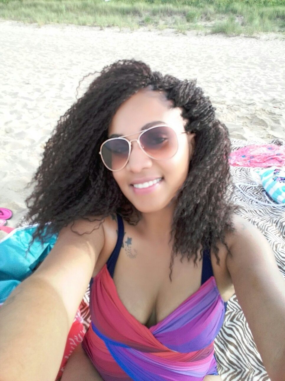 17 best images about tress ocean wave crochet braids on 17 best images about tress ocean wave crochet braids tress bohemian braid twists and in color