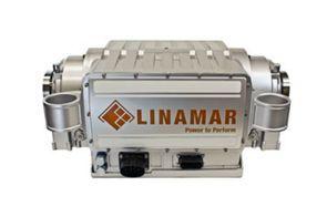 Linamar va investir 13,5 millions d'euros à Saint-Chamond
