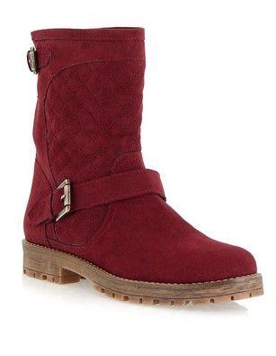 aa0ef67f2e1 Γυναικεία παπούτσια Tsakiris Mallas Χειμώνας 2015! | Γυναικεία ...