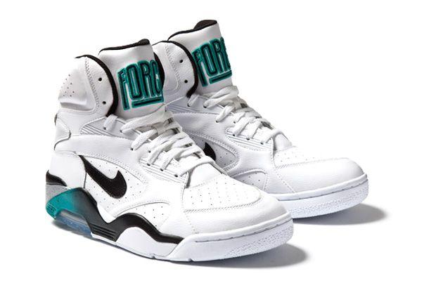 Force Nike
