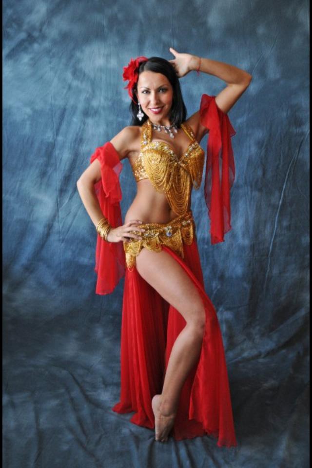 Las Vegas Belly Dancers, Las Vegas Belly Dancing |