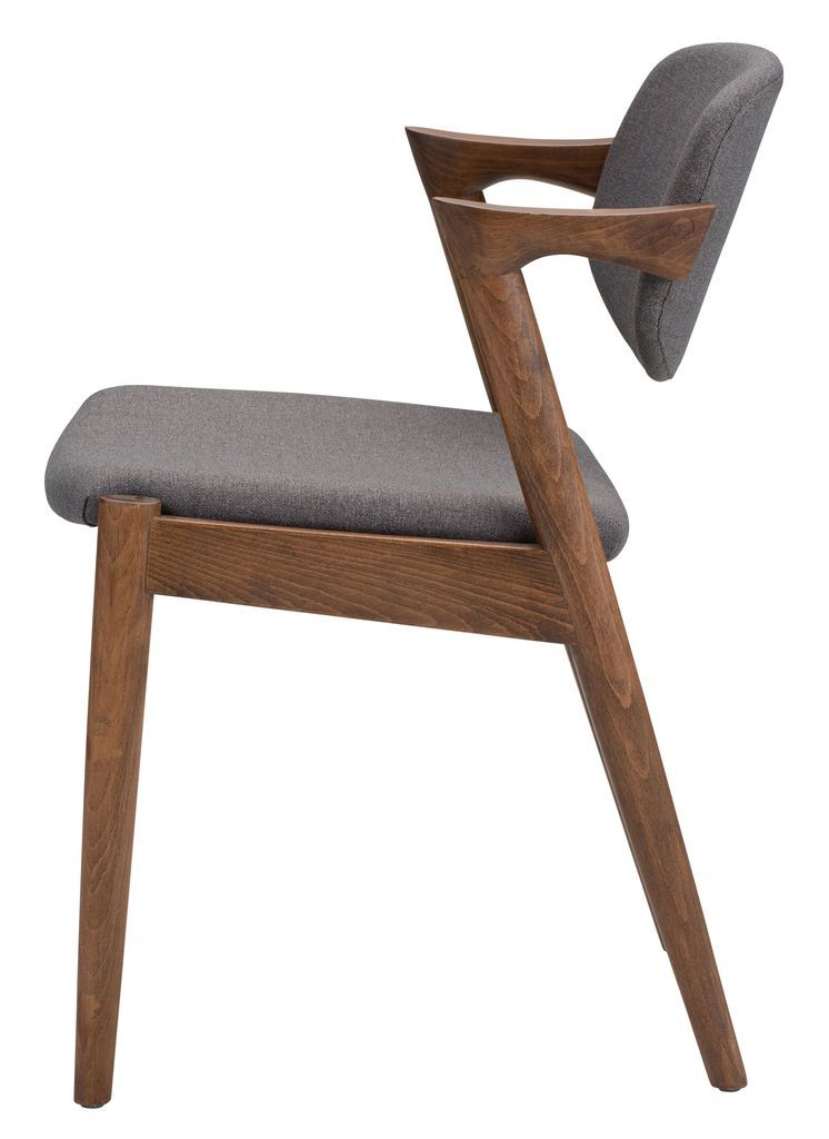 Kalli Dining Chair In Various Colors Design By Nuevo In 2020