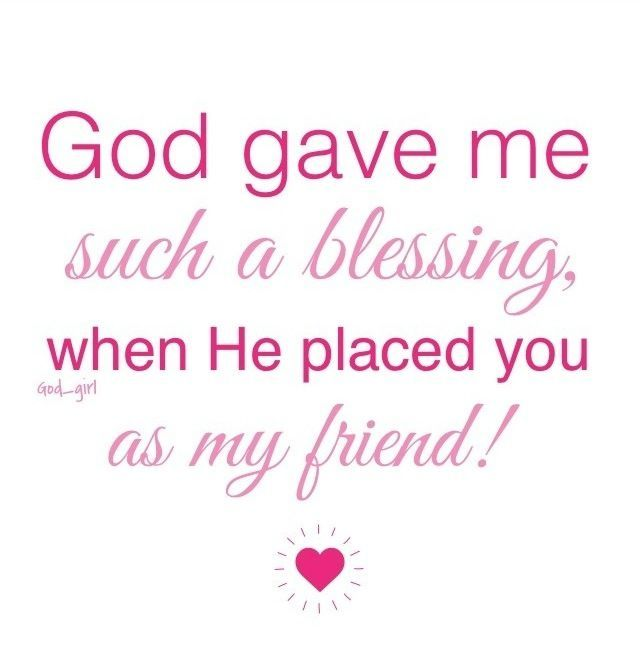 blessed to have you in my life quotes