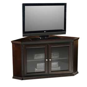 Corner Tv Stand Afw Entertainment Stand Entertaining House