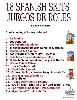 learning spanish like crazy pdf