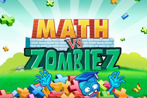 Try These 11 Awesome FREE Math Games for iPhone and