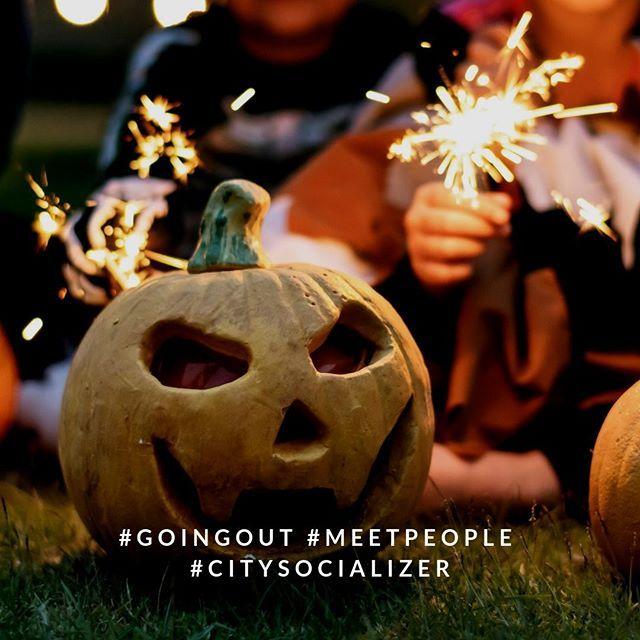 citysocializer dating δωρεάν WordPress θέματα ιστοσελίδα dating