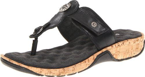 c846fb0f87345b Softwalk Women s Boulder Flat