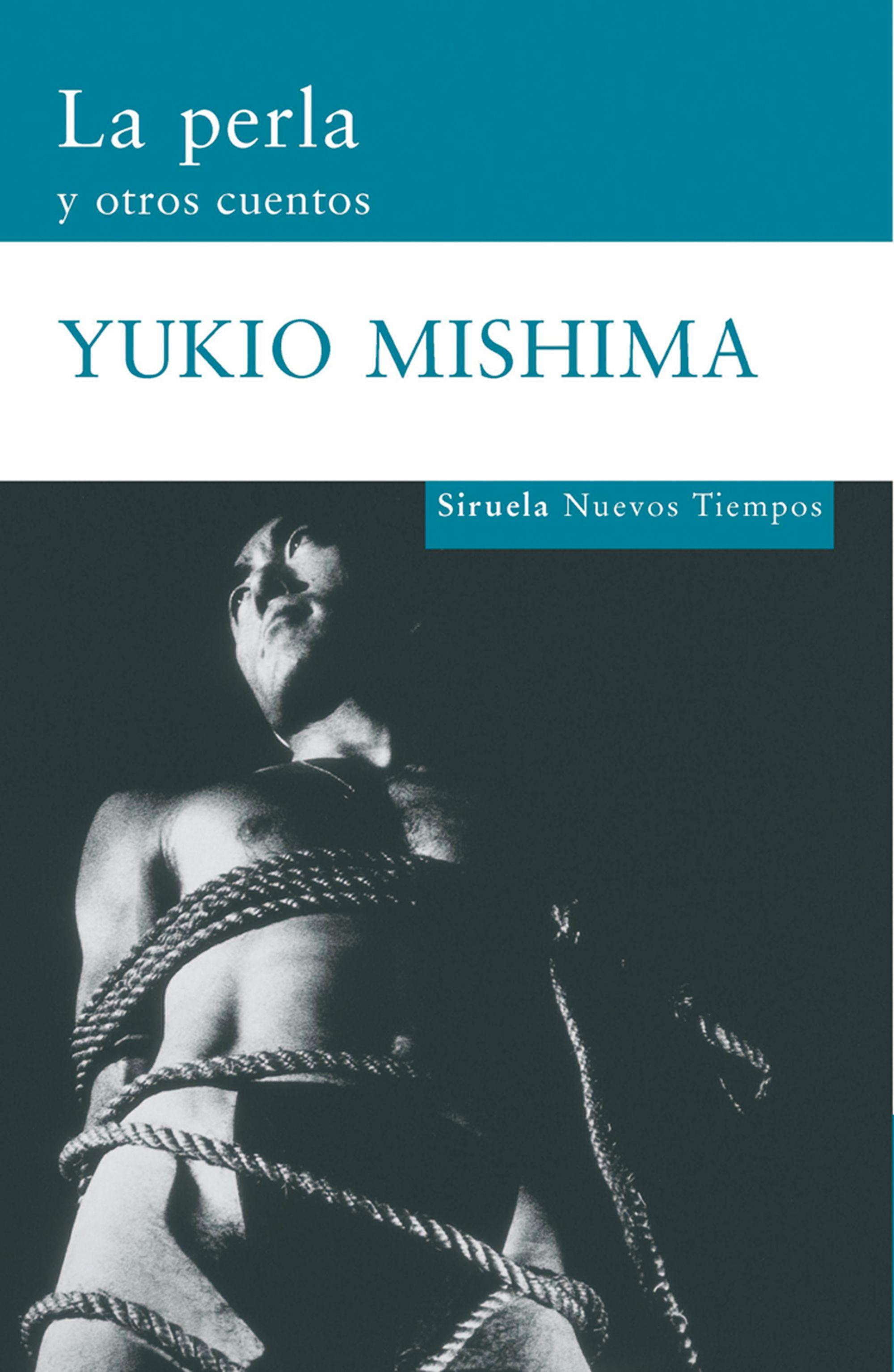 Vestidos de noche yukio mishima pdf