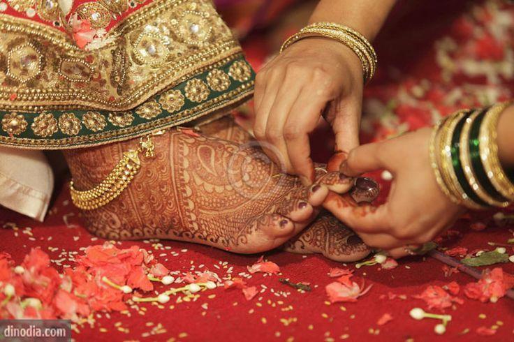 1000 Images About Maharashtrian Wedding On Pinterest