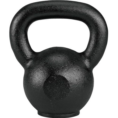 first place kettlebell gifts for the fitness enthusiastfirst place kettlebells