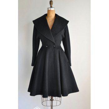 Jackets & Coats Cheap For Women Fashion Online Sal