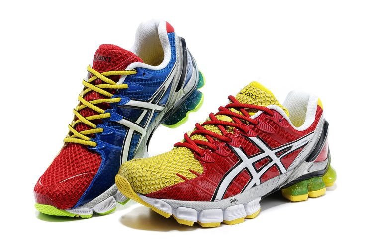 d4521faa456e Asics Running Shoes
