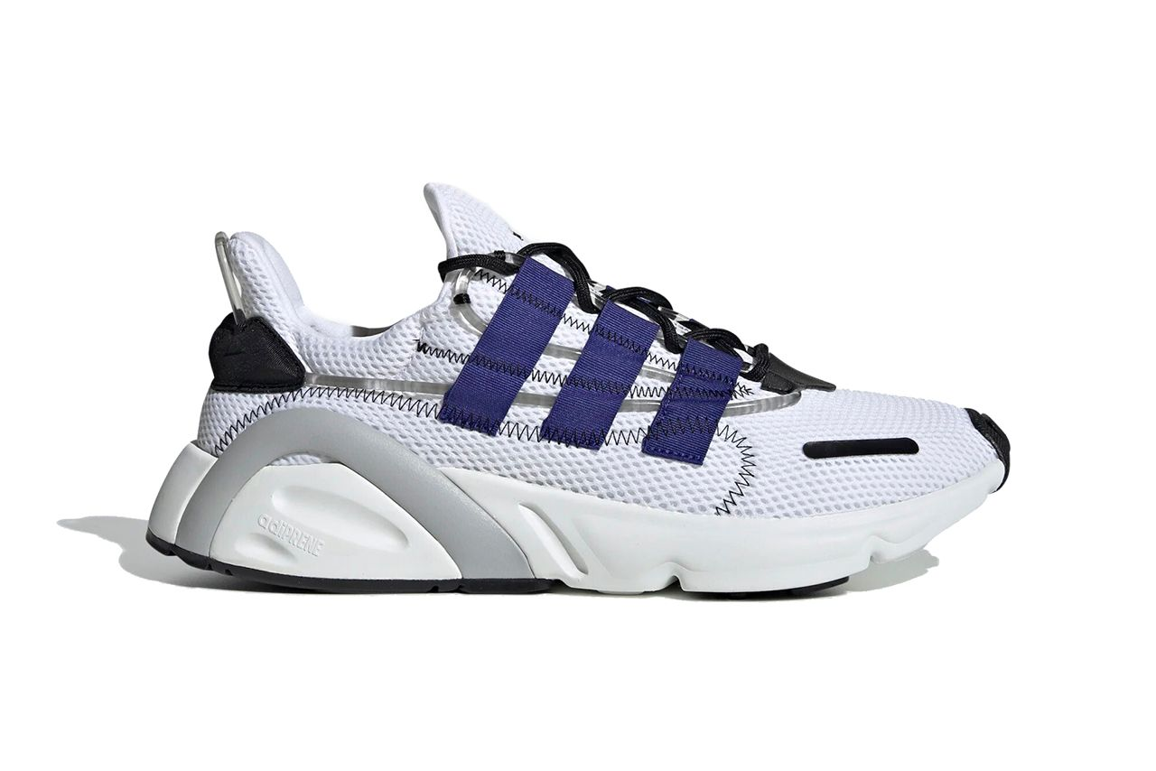 adidas Originals LXCON: Official Look and Release Info