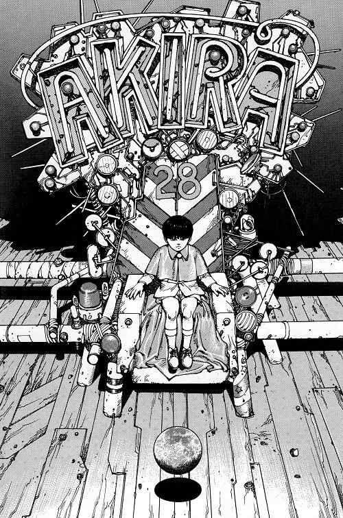 allocin u00e9   forum films  u0026 d u00e9bats   le manga akira   u00e9dition