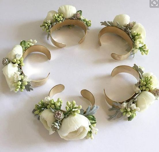 How To Make Wrist Corsage Diy 25 Beauty Of Wedding Corsage Wedding Diy Wrist Corsage Diy Corsage