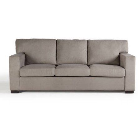 77482472ebb92f21ce0621283f4d9568 - Better Homes And Gardens Oxford Square Sofa Taupe