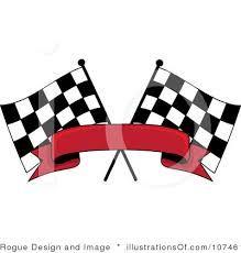 Google Image Result for http://www.illustrationsof.com/royalty-free-racing-flag-clipart-illustration-1074610.jpg