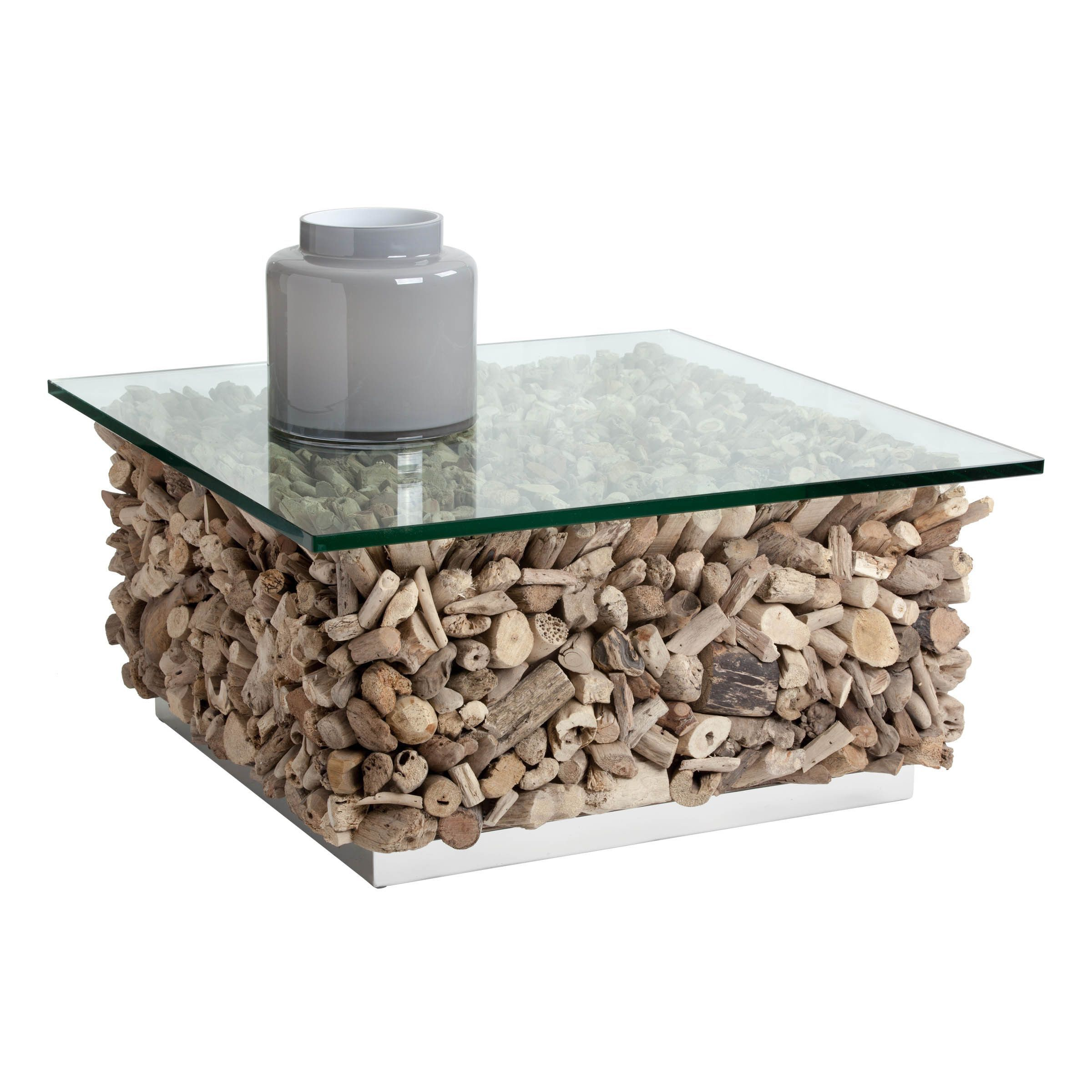 Sunpan java coffee table by sunpan driftwood and java sunpan java coffee table by sunpan geotapseo Gallery