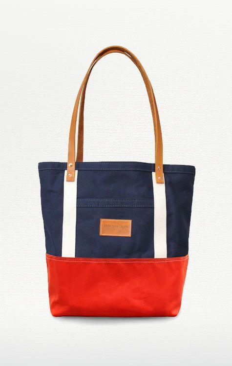 42ea1ccf6681a Andover Trask The Standard Bag