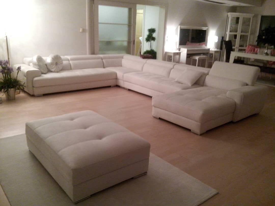 Mekanizmali Yatakli Kose Koltuk Takimlari Wwwdeevans Net Kosetakimi Sandelye Moderen Lkoltuk Kanepe Kumas Nubuk Ko In 2020 Sectional Couch Furniture Home Decor