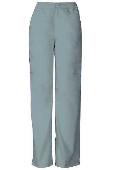 Dickies Womens Tall EDS Signature Missy Fit Pull-on Cargo Pant