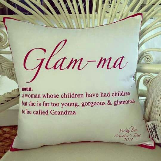 Great Way To Tell Your Mom She Is Going To Be A Grandma