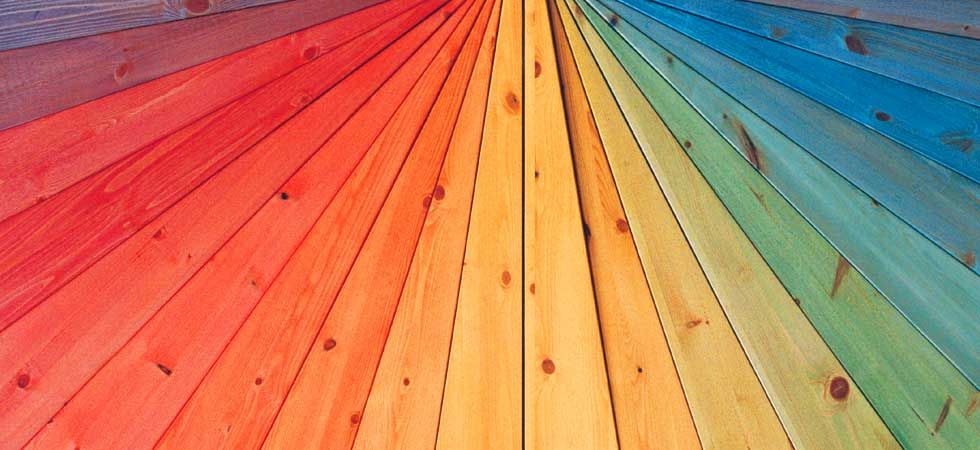 Natural Paint And Eco Paint Specialists Helping You Create Better Air Quality In Your Home Natural Stain Wood Natural Flooring Staining Wood
