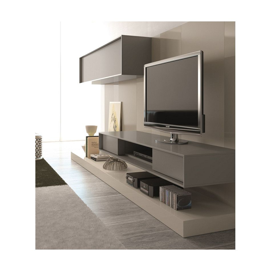 J&M Furniture 117 Wall TV Unit | Wall tv, Tv units and TVs