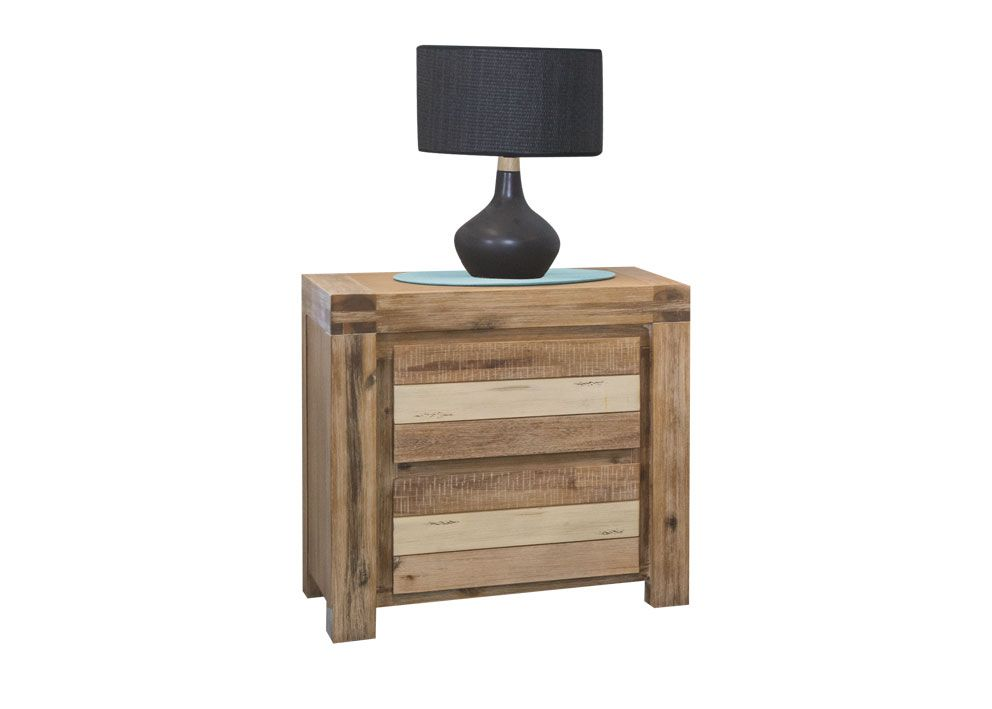 Cheap Bedside Tables For Sale Melbourne Furniture Galore With