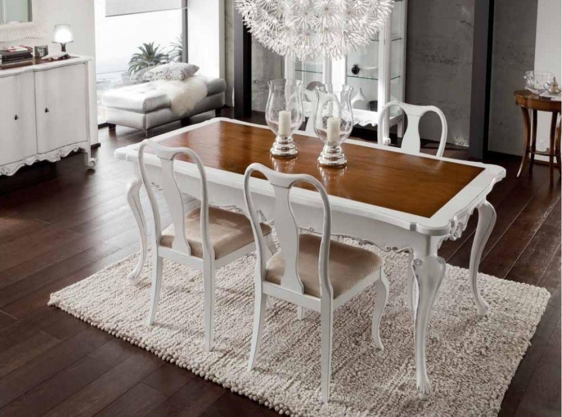 Ref 1183 Salon Completo Categor A Zona De D A Estilo Cl Sico  # Muebles Torres Y Gutierrez