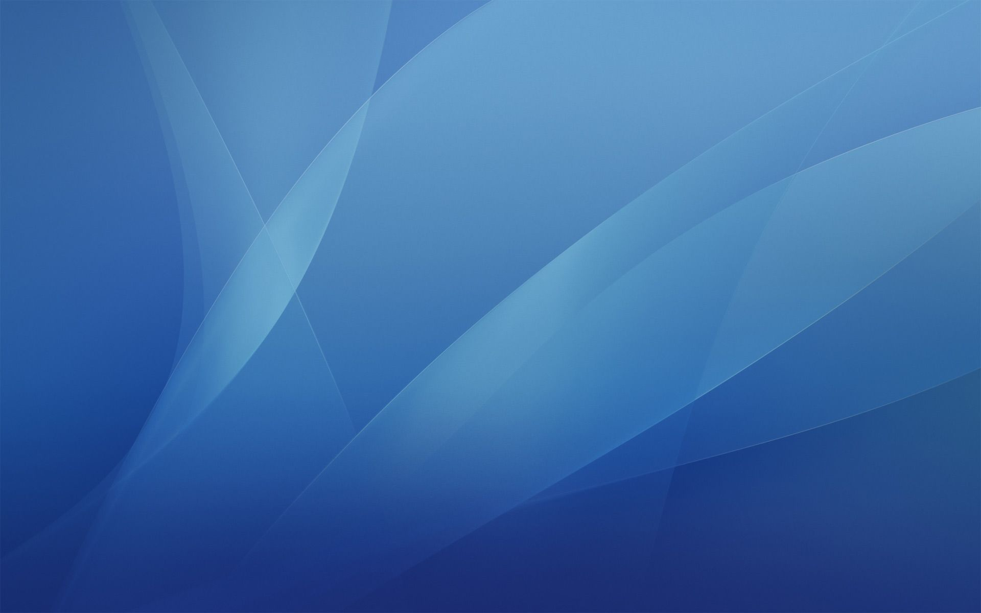 free desktop wallpaper background free desktop backgrounds using browser themes desktop