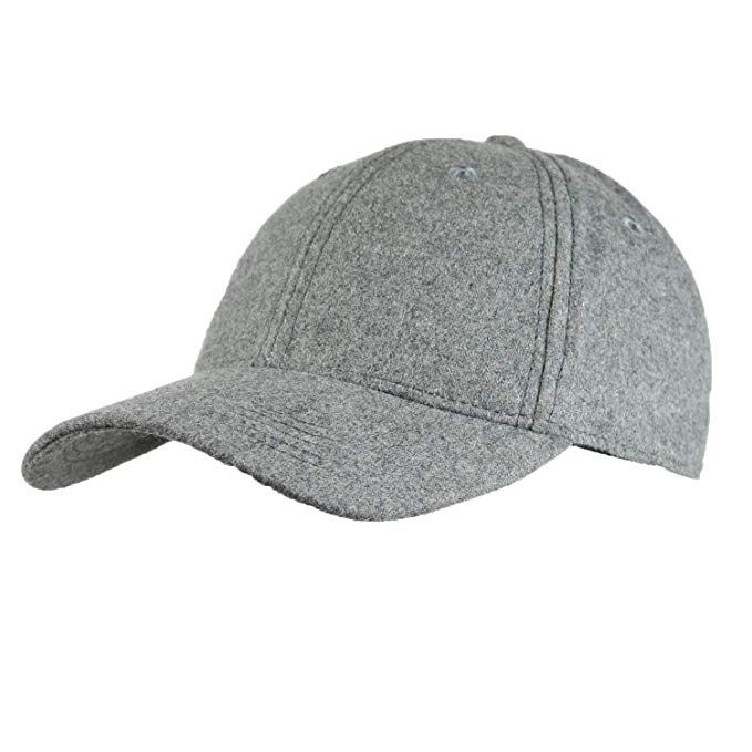 69588fd65cad Baseball Hats for Men by King   Fifth