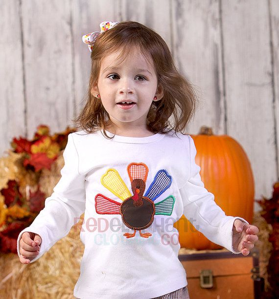Thanksgiving Turkey Shirt, SHORT sleeve, Tee, Top, Thanksgiving T Shirt, on Etsy, $20.00