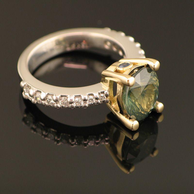 33+ T lee custom designer jewelry info