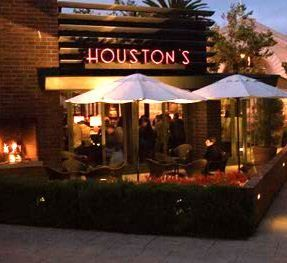 Food Network Best Places To Eat In Houston Tx