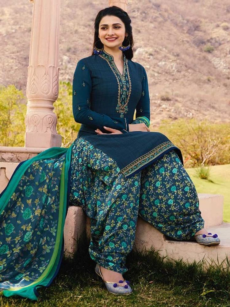 b52141ed59 #eid wear #new #Indian #Collection #2018 #party wear# punjabi ##suits for  #Asian #women #Handmade #Anarkali