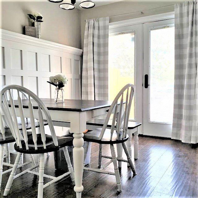 28+ Light grey living room curtains ideas in 2021
