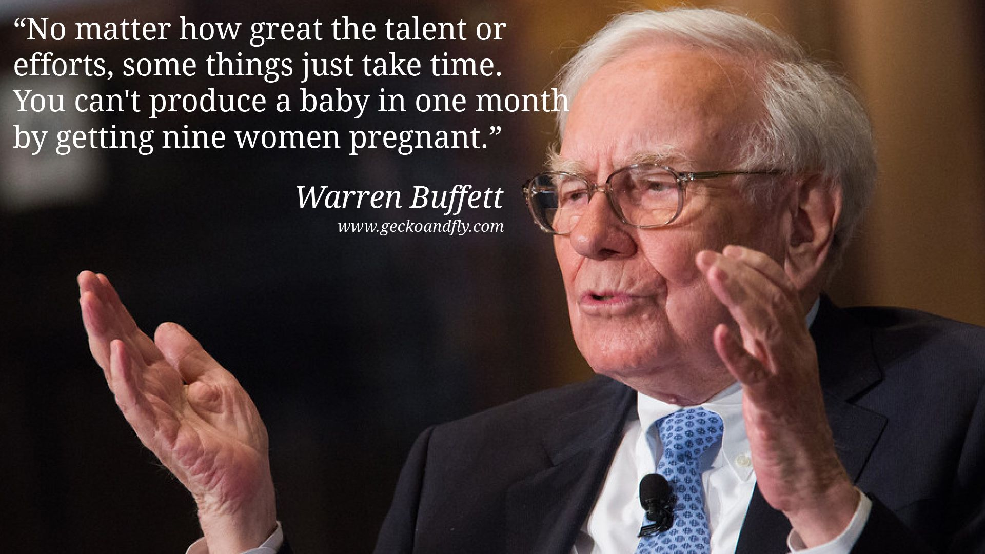 12 Best Warren Buffet Quotes On Investment Life And Money Warren Buffet Quotes Warren Buffett Amazing Quotes