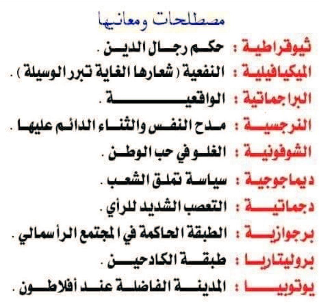 Pin Von Mohammed Said Auf اسلوب المحادثه Worte Zitate Arabisch Lustig Arabisch Lernen