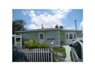 offered at: $69900  1283 W 36th St has 3 beds, 1 bath, and approximately 1,340 square feet.  The property was built in 1963. 1283 W 36th St is in the 33404 ZIP code in Riviera Beach, FL.