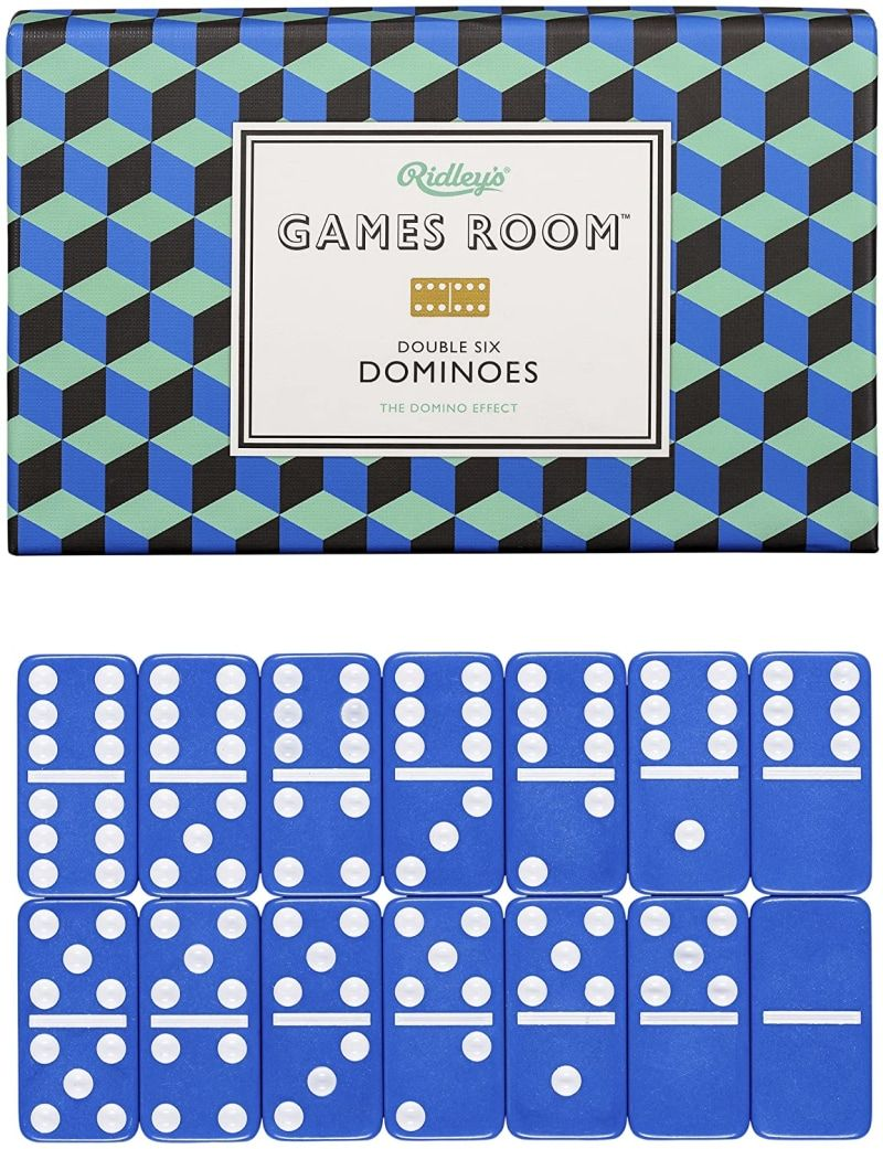 30++ Classic dominoes game online with friends collection