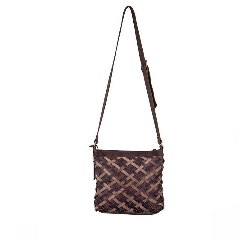 119307baa68e Aaralyn Crossbody Bag