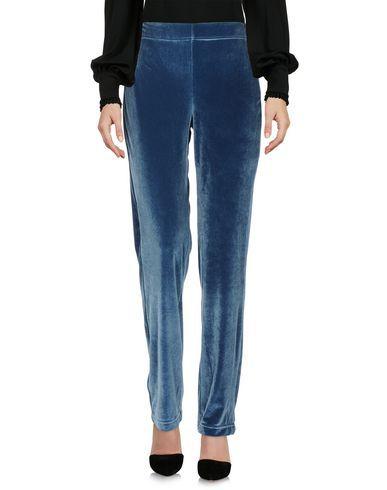 DENIM - Denim trousers Pierre Mantoux c14Ew