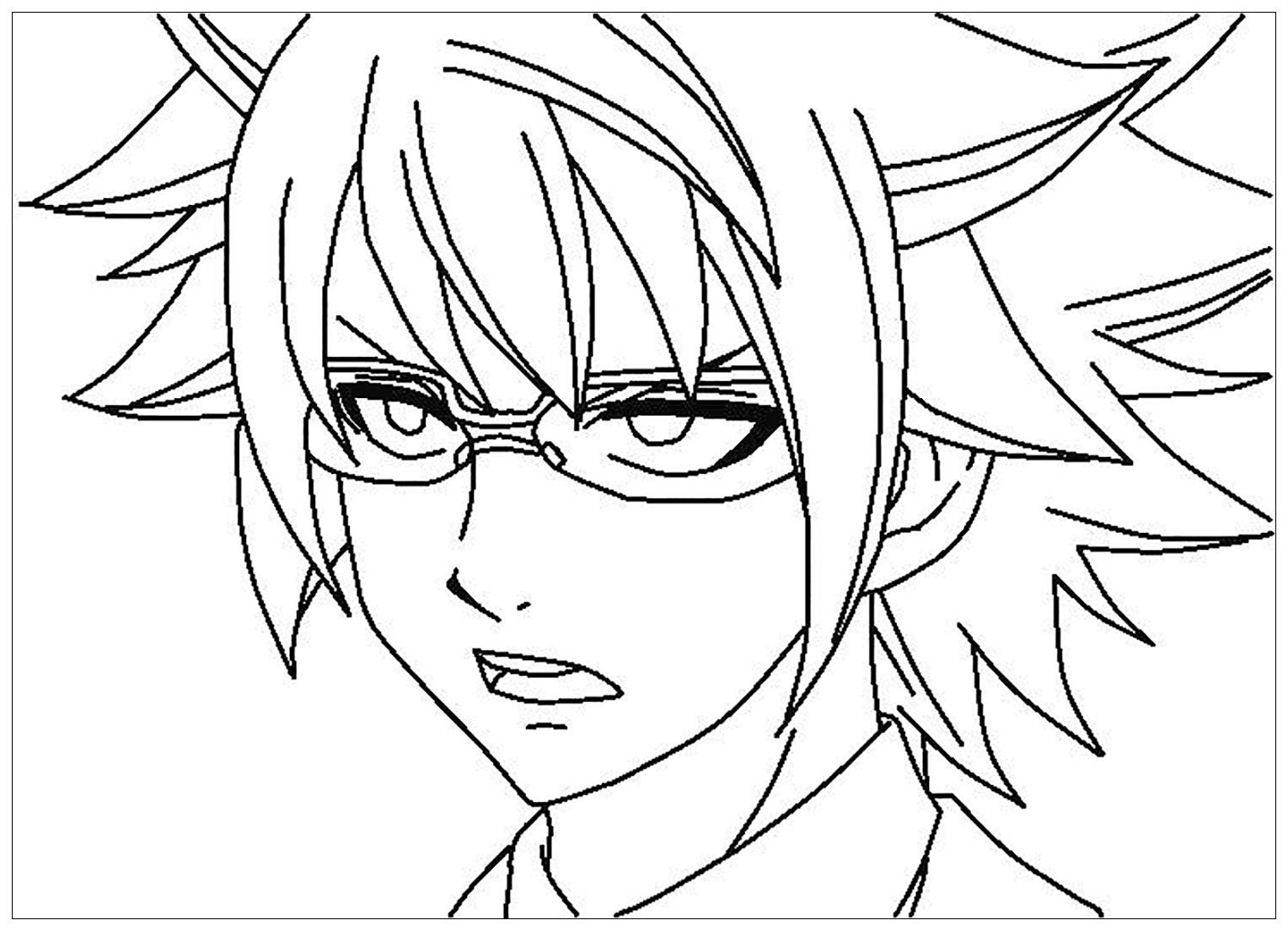 Pin On Coloring Pages For Me