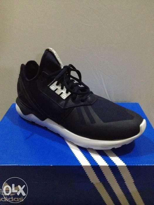 adidas tubular runner sizing