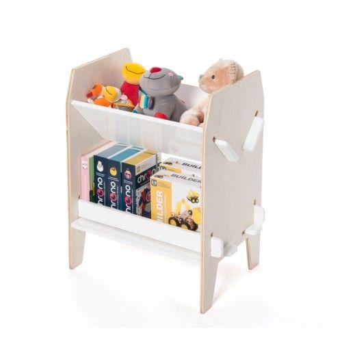 Préparer la chambre pour larrivée de votre bébé aménager la chambre de votre aîné avec oxybul éveil et jeux et sa large gamme dobjets de déco