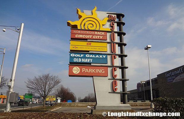 Westbury Long Island New York Long Island Exchange Fire Island Island Long Island