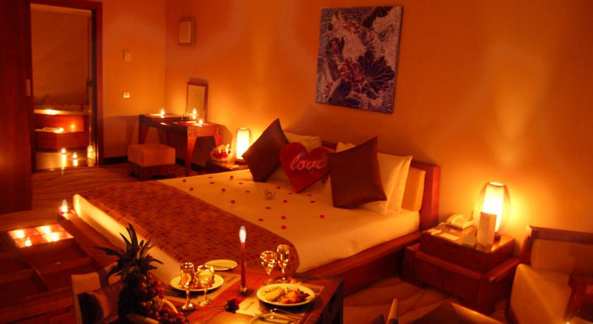 اجواء رومانسية فى فندق نيبون إسطنبول تركيا Nippon Hotel Istanbul New Whatsapp Video Download House Furniture
